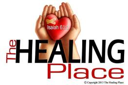 the-healing-place-logo